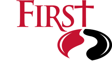 First United Methodist Church of Odessa, TX